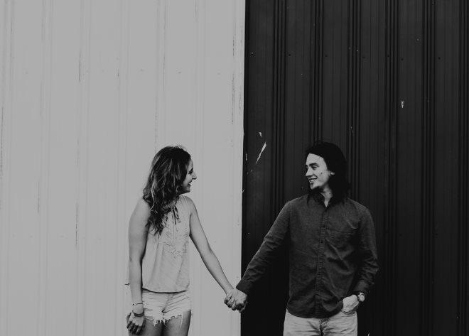 pareja felicidad 18