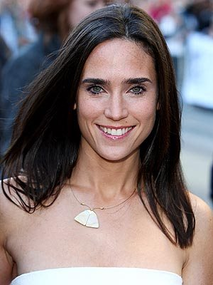 Peso y altura de Jennifer Connelly
