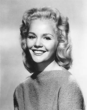 Peso y altura de Tuesday Weld