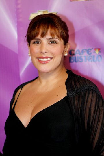 AngelicaVale