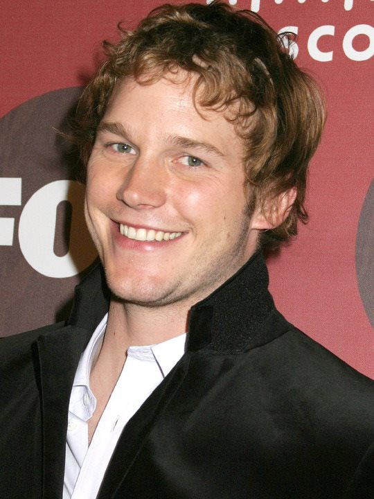 chris-pratt